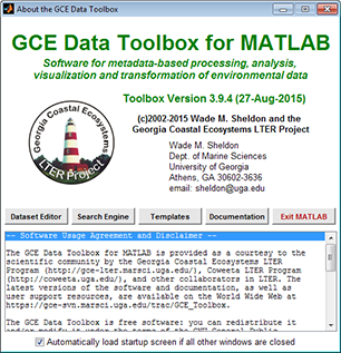 gce_data_toolbox_startup.png